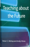 Teaching About the Future (Hardcover)