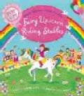 Fairy Unicorn Riding Stables (Hardcover)