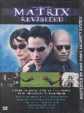 Matrix:Revisited (DVD)
