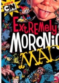 Extremely Moronic Mad (Paperback)