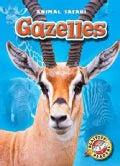 Gazelles (Hardcover)