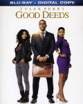 Good Deeds (Blu-ray Disc)