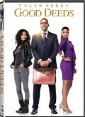 Good Deeds (DVD)