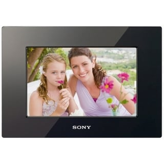 Sony DPF-D710 Digital Frame