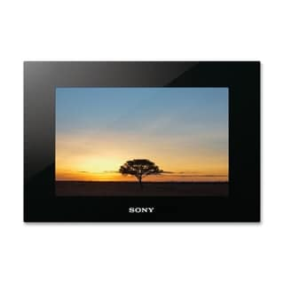 Sony DPF-XR100 Digital Photo Frame
