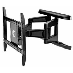 Capture 0E-CAP250 Mounting Arm for Flat Panel Display