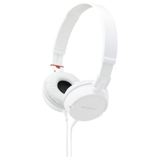 Sony MDR-ZX100 Headphone