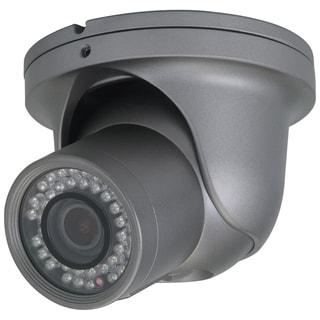 Speco CVC5945DNV Surveillance Camera - Monochrome, Color