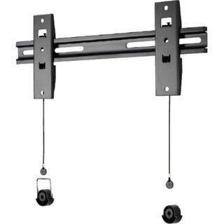 OmniMount NCLP60F Wall Mount for Flat Panel Display