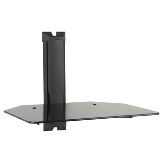 OmniMount Mod Mod1 Mounting Shelf for DVD Player, Gaming Console, Cab