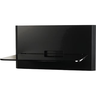 OmniMount Blade Blade1 Mounting Shelf for DVD Player, Gaming Console,