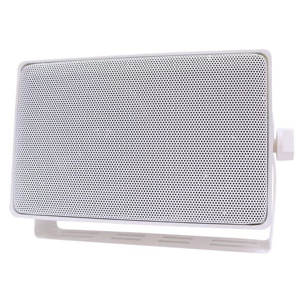 Speco DMS-3TS Speaker System