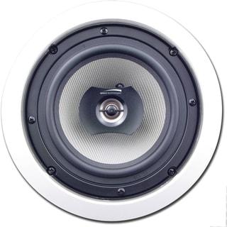 Speco SP-CBC6 Speaker - 2-way