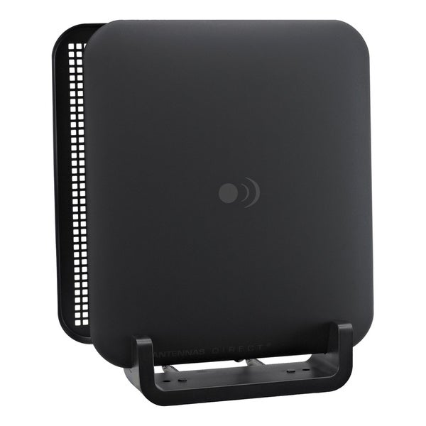Antennas Direct ClearStream Micron R Indoor Digital TV Antenna