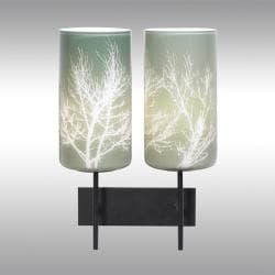 Fashion Modern Handcrafted Wall Sconce