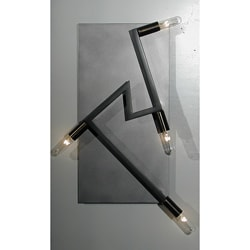 Modern Fashion Sconces Handmade Wall Sconce