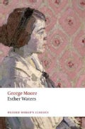Esther Waters (Paperback)