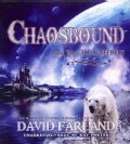 Chaosbound (CD-Audio)
