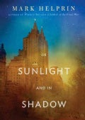 In Sunlight and in Shadow: Library Edition (CD-Audio)