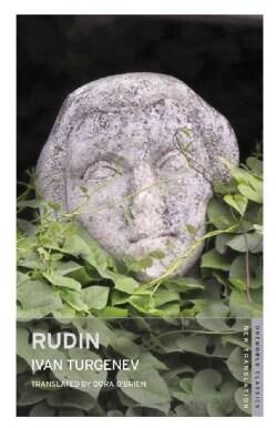 Rudin (Paperback)