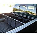 Loadhandler CargoCatch Full-Size Truck Bed Organizer