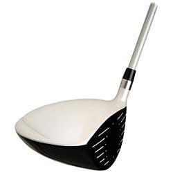 Nextt Golf Tetra II nano Graphite Right-handed Easy-to-use Driver