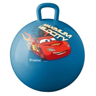 Disney Cars Hopper