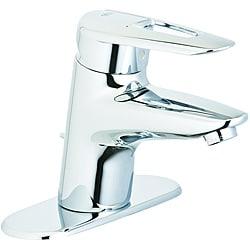 Grohe Lavatory Centerset Faucet