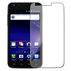 Screen Protector for Samsung Galaxy S II Skyrocket i727 (Pack of 3)