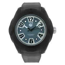 Tendence Men's Rainbow Watch