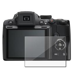 BasAcc Screen Protector for Nikon P500