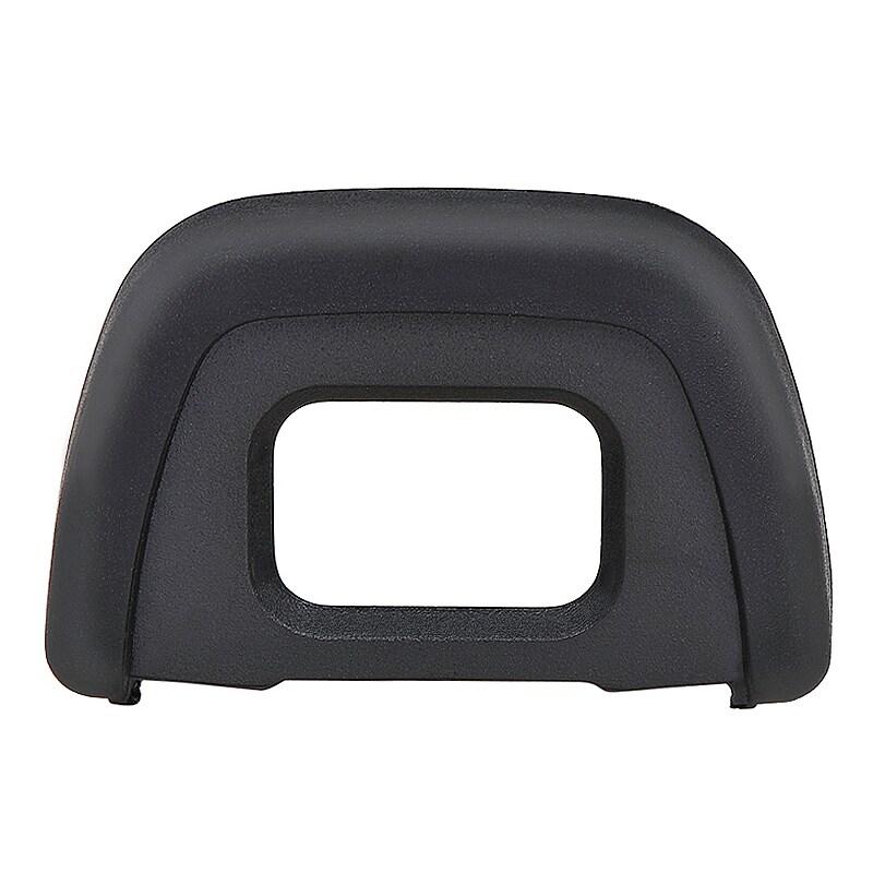 INSTEN 18-mm Eyecup for Nikon DK-21