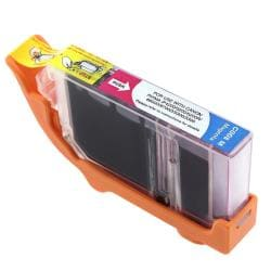 BasAcc Canon compatible CLI-8M Magenta Ink Cartridge