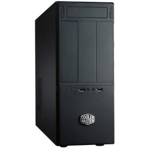Cooler Master Elite RC-361-KKN1 System Cabinet