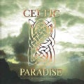 Various - Celtic Paradise