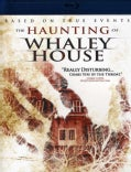 The Haunting Of Whaley House (Blu-ray Disc)