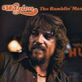 Waylon Jennings - Ramblin' Man