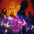 Alice In Chains - Unplugged: Alice in Chains