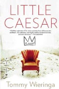 Little Caesar (Paperback)