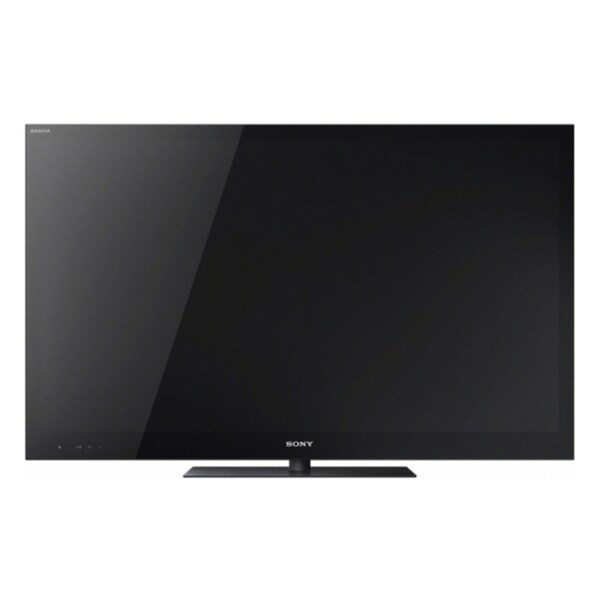 "Sony BRAVIA HX820 KDL-46HX820 46"" 3D 1080p LED-LCD TV - 16:9"