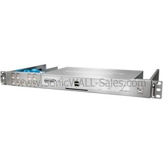 SonicWALL NSA 250M Rack Mount Kit