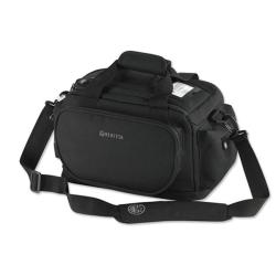 Beretta Large Tactical Range Bag