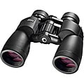 Waterproof Crossover Binoculars (10 x 42 )