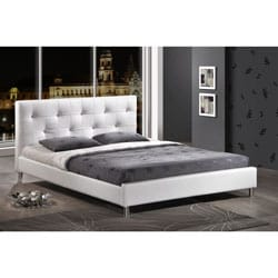 Bedroom Furniture | Overstock.com: Buy Beds, Bedroom Sets