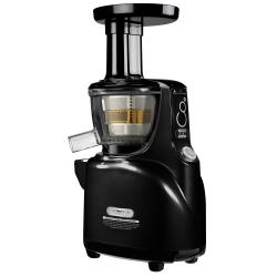 Kuvings NS-900 Black Pearl Masticating Silent Slow Juicer