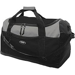 Overland 22-inch Oversized Duffel Bag