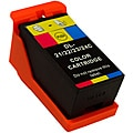 Sophia Global Dell 21 Compatible Color Ink Cartridge