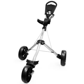 Tour Gear Lightweight Pull Cart