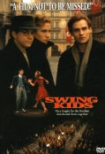 Swing Kids (DVD)