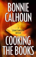 Cooking the Books (Hardcover)